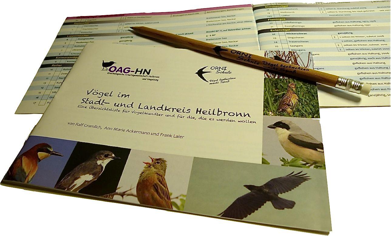 Titelbild Vogelliste 10 Jun